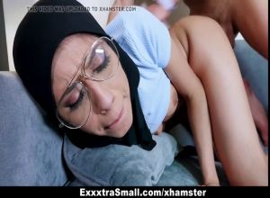 ruminki-arabki-seks-rolik