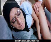 Видео порно араби