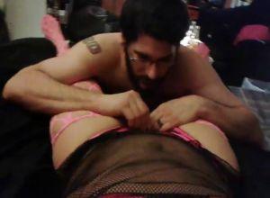 Время съемок лизать пизду домаха порно видео латекса видео порно