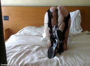 Порно хочет толстожопую жену домашнее — img 11