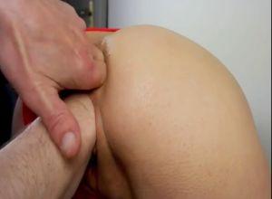 foto-razriv-rasshirenie-vagini-i-anala-tetok-trahayut-rakom