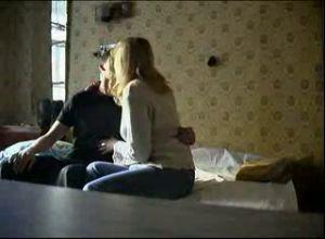 Порно с мама на ивана