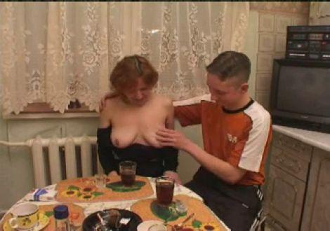 Порно Инцест С Другом