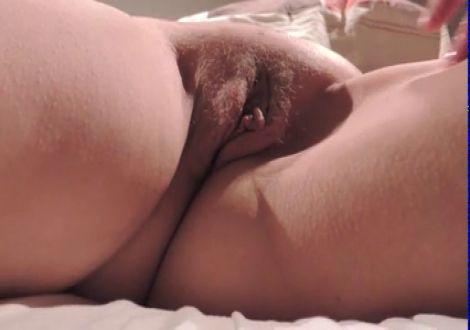 мысль просто порно мастурбатором все может быть