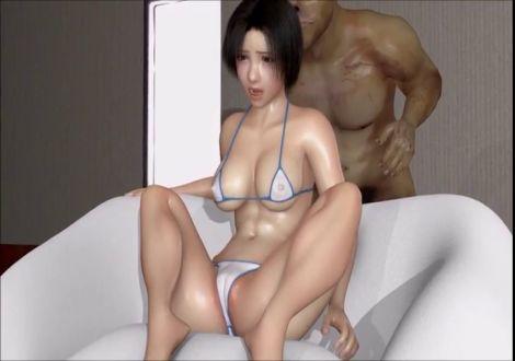 все, Порно видео большие сиськи спящие всех посетителей
