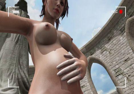 Порно Сексуальные 1080 Hd