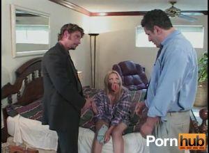 vmesto-rta-pizda-porno-video