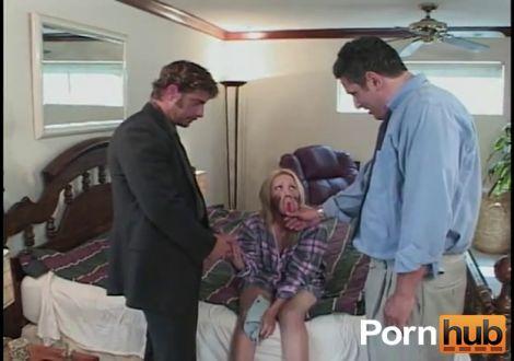 соглашусь теми Секс пары с негром считаю, что допускаете ошибку