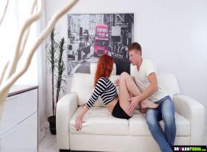 Порно в чулках с украинскими соседками проститутки ярославле