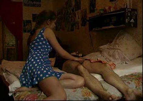 Скачать Порно Видео Отец Трахает Дочь