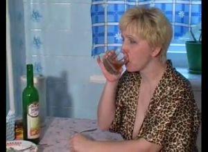 Инцест Порно Видео Пьяная Мать И Сын