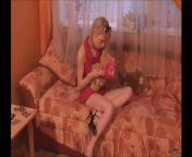 Украинский порно сайт 26