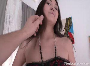 orgazm-porno-uzbechki-anal-negrityankoy