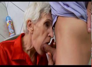 Фото старик порно поебывает старушку