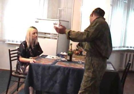 Отборное Порно На Любой Вкус Видео Вконтакте