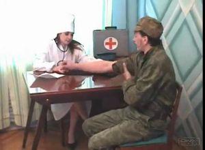 Посмотреть Порно Фильм Медсестры